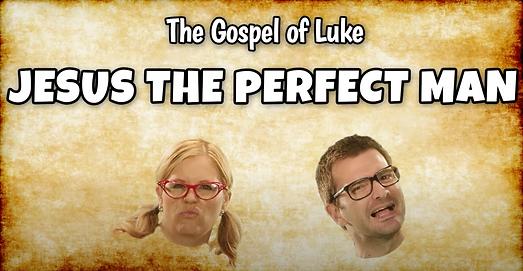 Lesson 3 - Luke.png