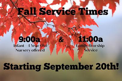 Fall Services 2020.jpg