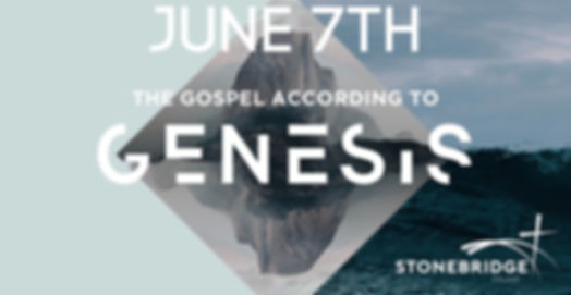Genesis Sermon Graphic.jpeg copy.jpg