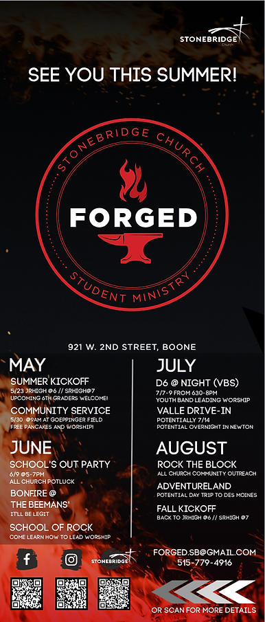 Forged Flyer May 2021 final (1).png