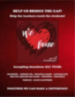 We Heart Boone Poster.jpg