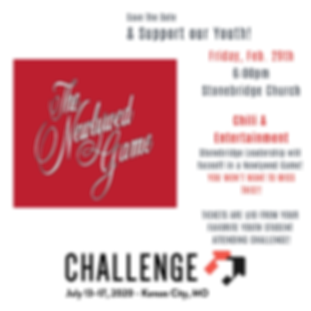 Challenge Fundraiser copy.png