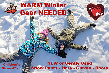 Winter Gear Needed.png