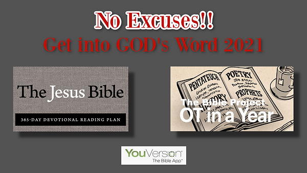 2021 Bible Reading Plan website.png