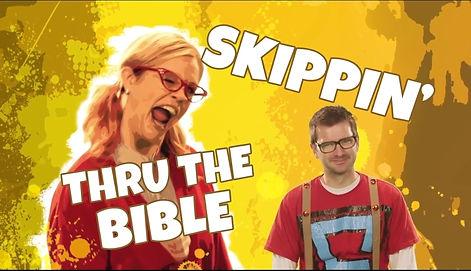 Skippin thru the bible.jpg