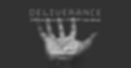 Deliverance (3).png