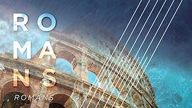 Romans Part 2 Designs2.jpg