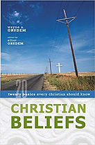 20 Christian Beliefs.jpg