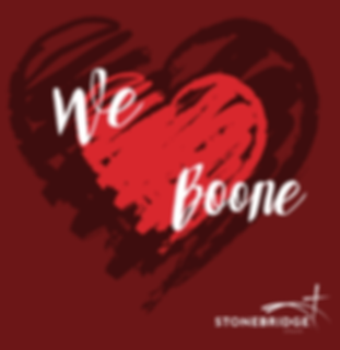 We Love Boone Logo.png