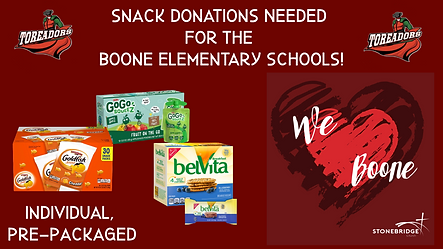 Snack Donations Needed.png