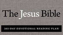 The Jesus Bible Plan.jpg