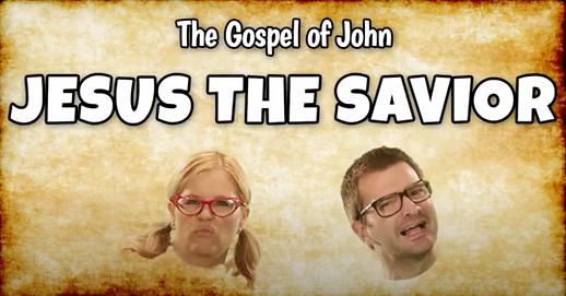 Lesson 4 - John.png