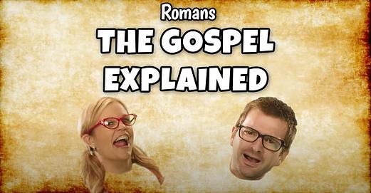 Lesson 6 - Romans.png