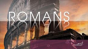 Romans Sermon Graphic.jpg