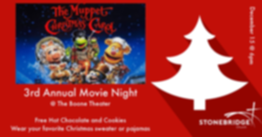 3rd Annual Movie Night.png