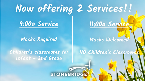 2 Services .png