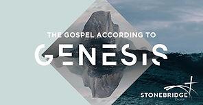 Genesis Sermon Graphic.jpg