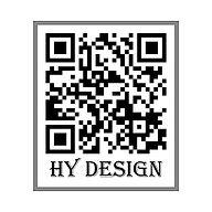 hydesign.QRCode.jpg