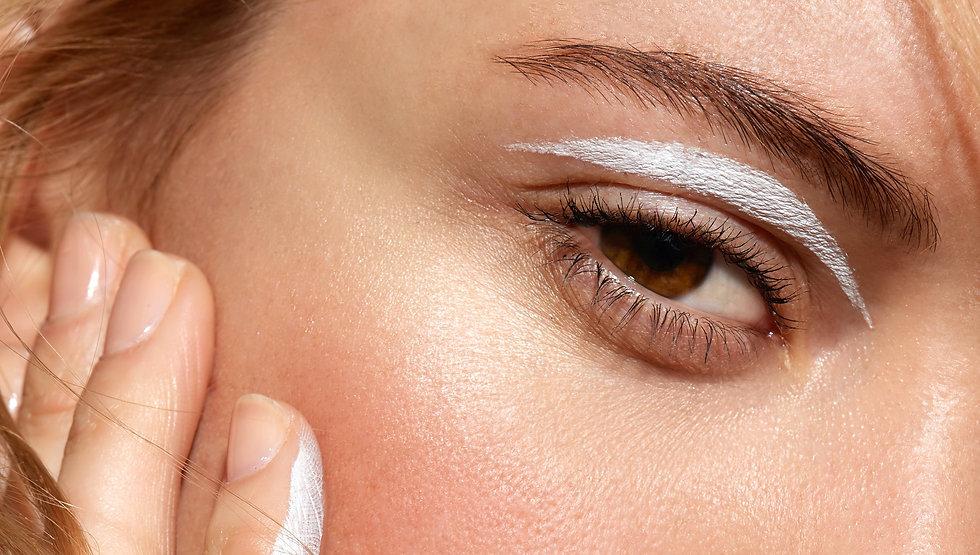 makyaj,kozmetik,güzel,güzellik,kişisel bakım,krem, göz çevresi serumu,cosmate,ürün
