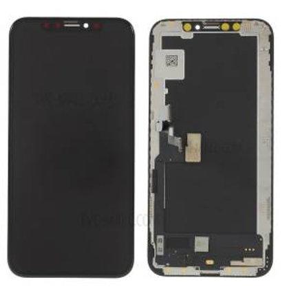iPhone XS Max OLED Display Ekran