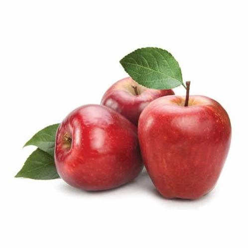 Starking Kırmızı Elma1kg