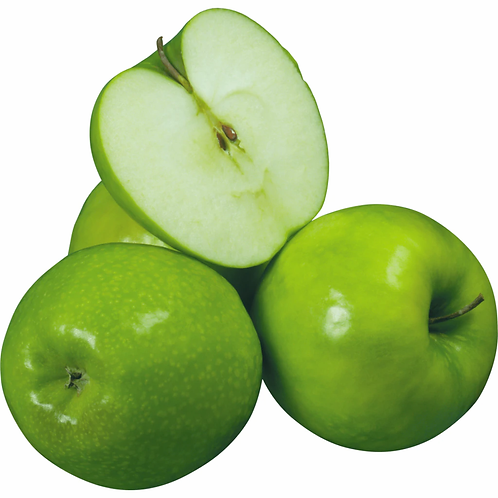 Granny Smith Yeşil Elma 1kg