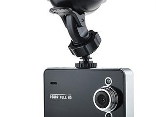 Araç Kamerası neden önemli?