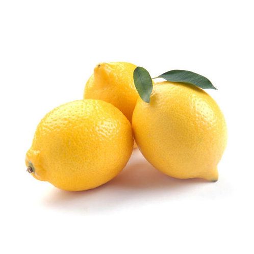 Finike Kokulu Limon 6kg