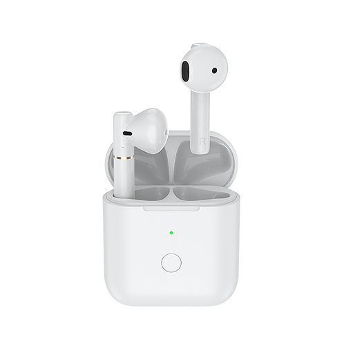 AirPods Bluetooth Kulaklık