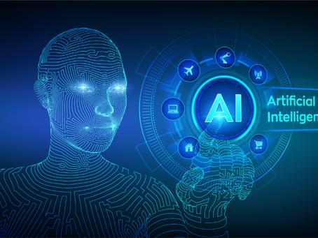 35 Universitas Tiongkok Membuka Jurusan AI