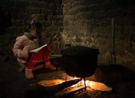 Melawan Kemiskinan Ala Tiongkok
