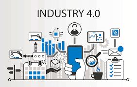 Revolusi Industri 4.0 dan Pekerjaan Baru Berkualifikasi Bahasa Indonesia di Tiongkok