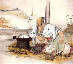 Idiom Mandarin: 卧薪尝胆 (wò xīn cháng dǎn)