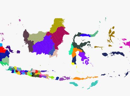 Bahasa Indonesia dalam Kebutuhan Industri Digital