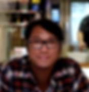 IMG_3097aa_edited.jpg