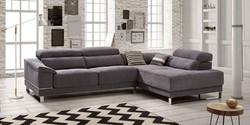 Sofa-Artiko-1.jpg