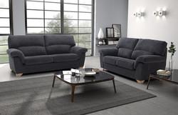 charly-sofa-32plazas.jpg