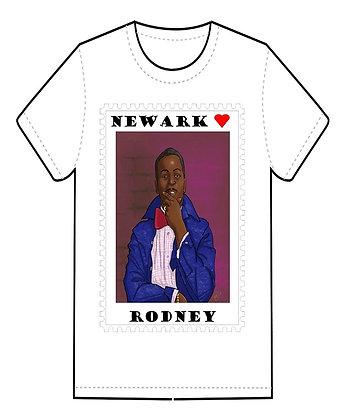 Newark Loves Rodney 3