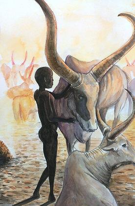 Invoke Africa