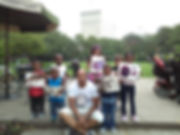 kids in park.jpg