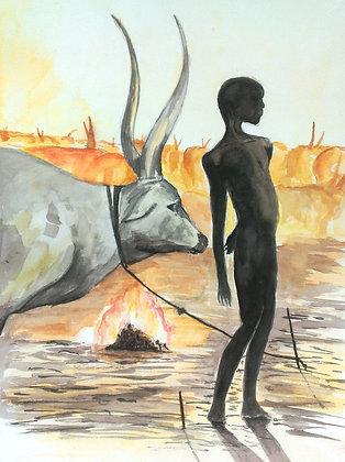 Invoke Africa II