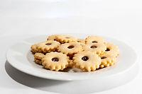 עוגיות ריבה.jpg