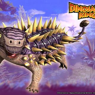 דינוזאורים 15.jpg
