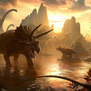דינוזאורים 2.jpg