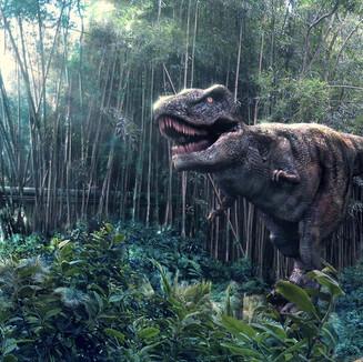 דינוזאורים 6.jpg