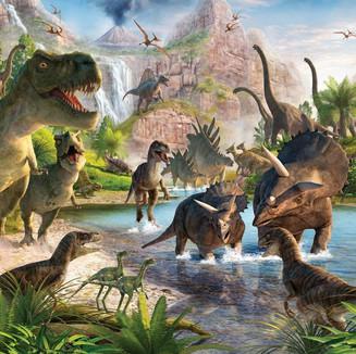 דינוזאורים 10.jpg