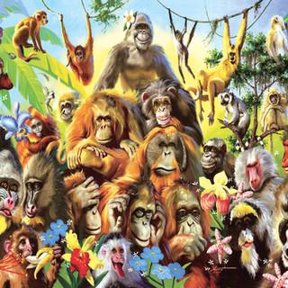 חיות13.jpg