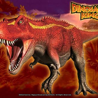 דינוזאורים 11.jpg