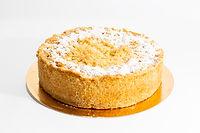 עוגת תפוחים.jpg