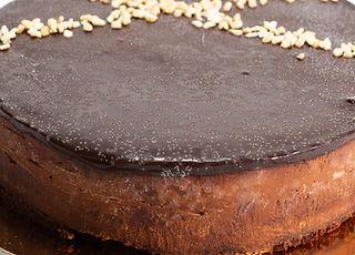 שוקולד נוגט טבעוני.jpg